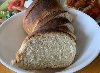 bread07012009.jpg