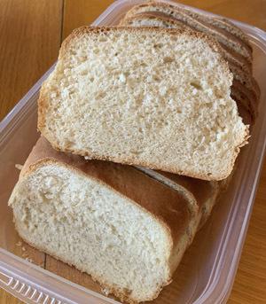 bread07142001.jpg