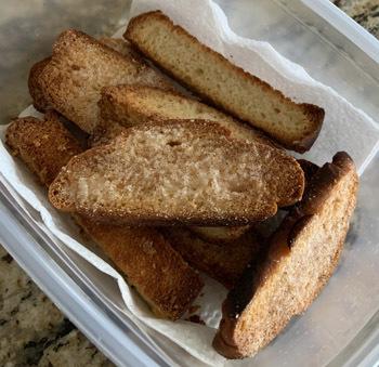 bread08072020.jpg