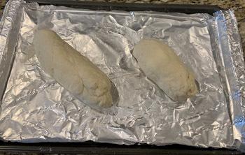 bread2009.jpg