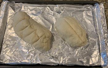 bread2010.jpg