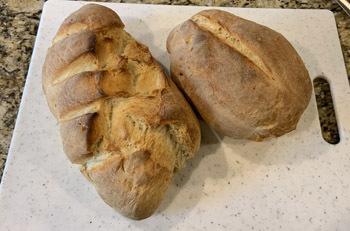bread2011.jpg