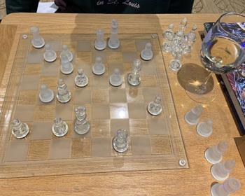 chess032720.jpg