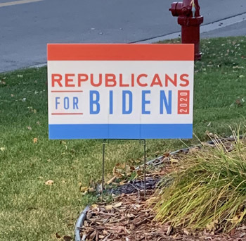 election2000.jpg