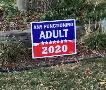 election2001.jpg