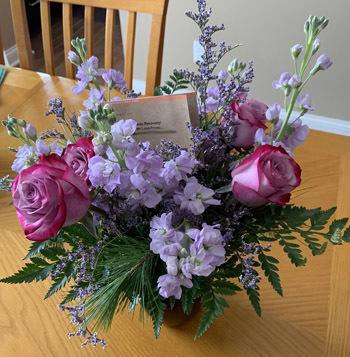 flower12302020.jpg