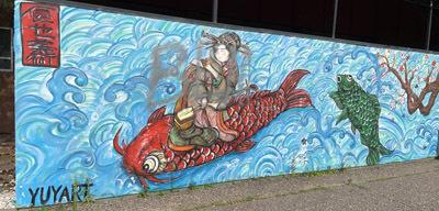 fujiya2002.jpg