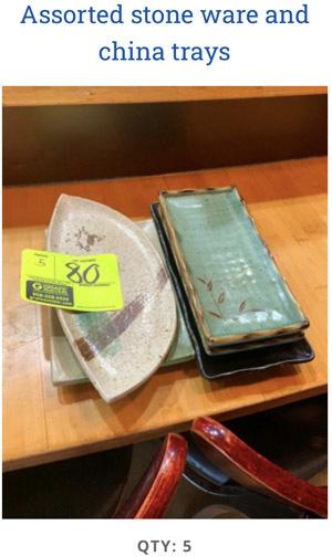 fujiya2024.jpg