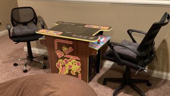 gameroom2102.jpg