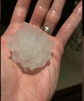 hail08102004.jpg