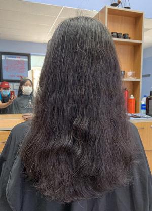 haircut06122001.jpg