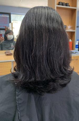 haircut06122002.jpg