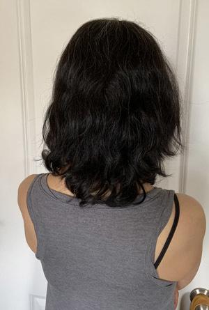 haircut06122003.jpg