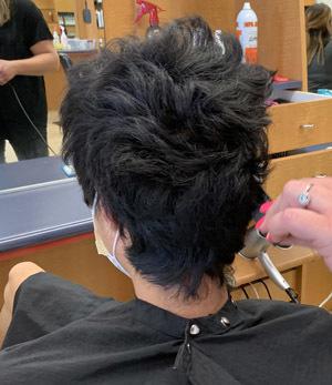 haircut06132001.jpg