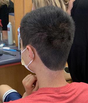 haircut06132002.jpg