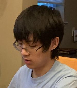 haircut06192001.jpg