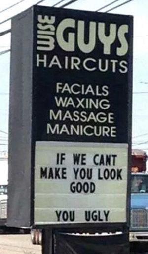 haircut0619201.jpg