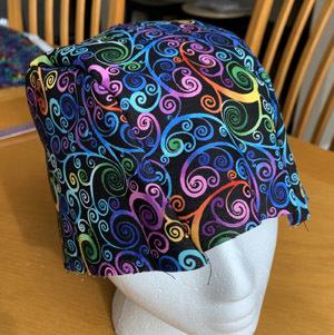 headwrap2021.jpg