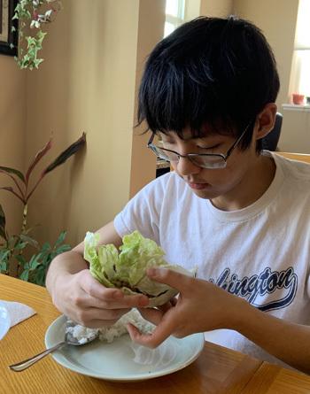 lettucewrap2002.jpg