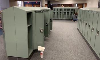 locker2001.jpg