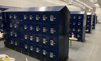 locker2003.jpg