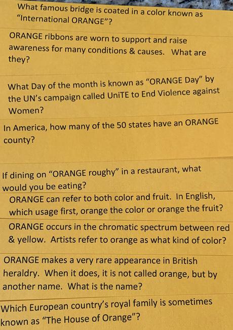 orangegift3.jpg