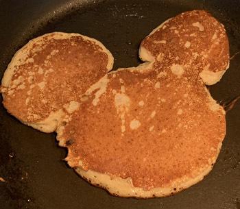 pancake2001.jpg