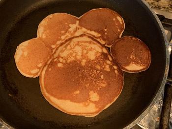 pancake2002.jpg
