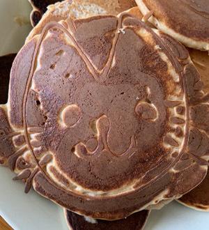 pancake2003.jpg