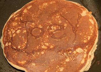 pancake2004.jpg