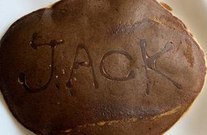 pancake2005.jpg