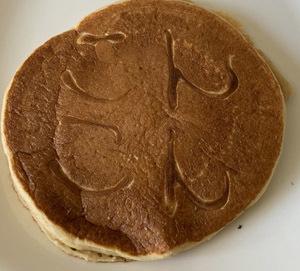 pancake2008.jpg