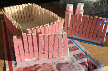 pinkpin2102.jpg