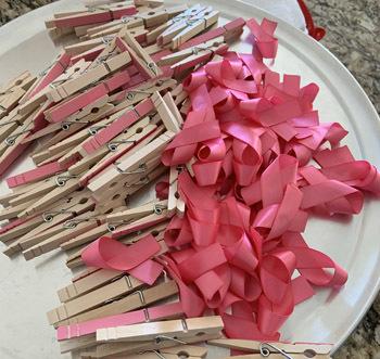 pinkpin2106.jpg