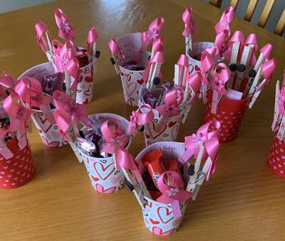 pinkpin2111.jpg