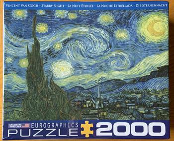 puzzle2004.jpg