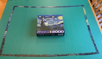 puzzle2005.jpg