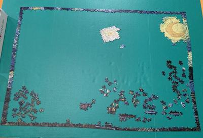 puzzle2006.jpg