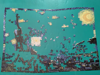 puzzle2008.jpg