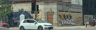 riot2001.jpg