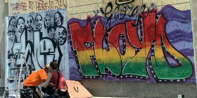 riot2003.jpg