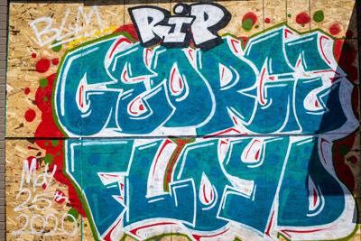 riot2011.jpg
