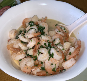 shrimpscampi2.jpg