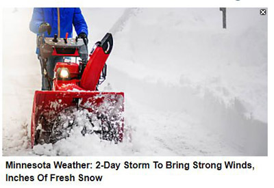 snow01142021.jpg