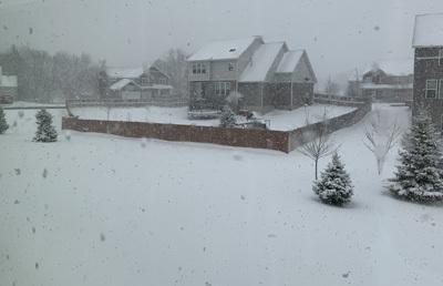 snow04122002.jpg