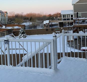 snow04132001.jpg