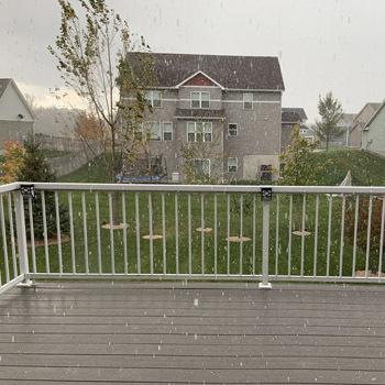 snow10162020.jpg