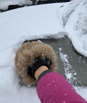snow10202002.jpg