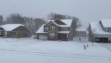 snow10202003.jpg