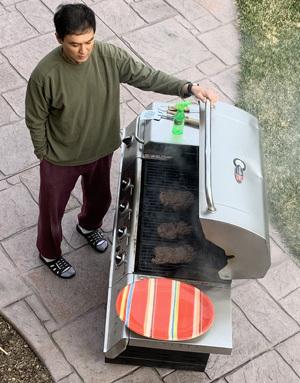 steak2001.jpg